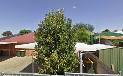 1/363 Clarinda Street, Parkes NSW