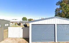 109 Currajong Street, Parkes NSW