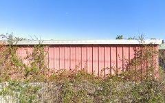 3/101 Currajong Street, Parkes NSW