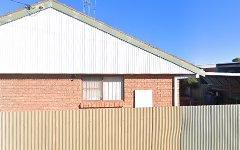 10 Victoria Street, Parkes NSW