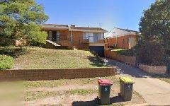 8 Glenwarrie Place, Parkes NSW