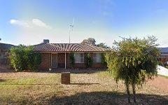 37 Flinders Street, Parkes NSW