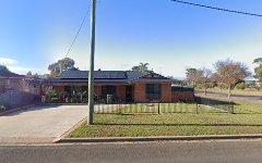 35 Flinders Street, Parkes NSW