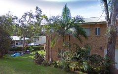 6 Garema Road, Gwandalan NSW