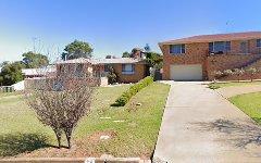 4 Mengarvie Road, Parkes NSW