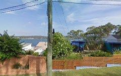 14 Noamunga Crescent, Gwandalan NSW