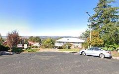 1 Mendos Place, Parkes NSW