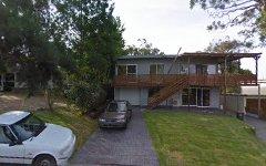 29 Murraba Crescent, Gwandalan NSW