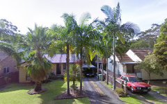 33 Billbabourie Road, Gwandalan NSW