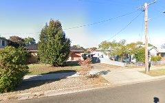 35 Bushman Street, Parkes NSW