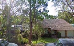 37 Billbabourie Road, Gwandalan NSW