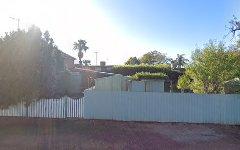 43 Bushman Street, Parkes NSW