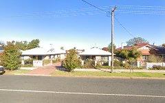 4/55 Bushman Street, Parkes NSW
