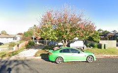 10 Cooke Street, Parkes NSW