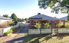 4 Rees Avenue, Parkes NSW