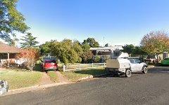 6 Cooke Street, Parkes NSW