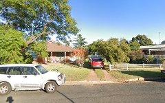 6-8 Cooke Street, Parkes NSW