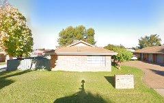 3/24 Ebelina Crescent, Parkes NSW