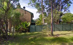 3 Gordon Avenue, Summerland Point NSW
