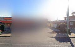 40 Dalton Street, Parkes NSW