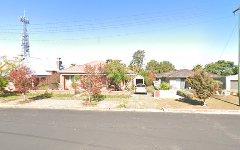 47 Church Street, Parkes NSW