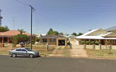 49 Church Street, Parkes NSW