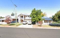 53 Church Street, Parkes NSW