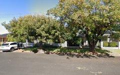 65 Church Street, Parkes NSW