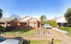67 Dalton Street, Parkes NSW