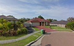 63 Coral Fern Way, Gwandalan NSW