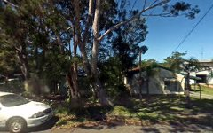 16 Imga Street, Gwandalan NSW