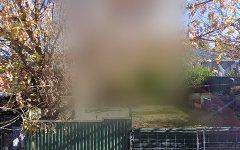 43 East Street, Parkes NSW