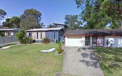 126 Kullaroo Road, Summerland Point NSW