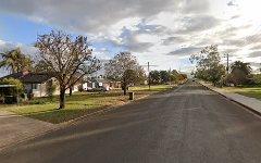 52 Brolgan Road, Parkes NSW
