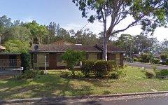 132 Kullaroo Road, Summerland Point NSW
