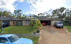 17 Windward Crescent, Gwandalan NSW