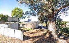 28 Forster Street, Parkes NSW