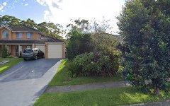 15 Windward Crescent, Gwandalan NSW