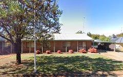 27 Glenhaven Avenue, Parkes NSW