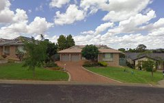 18 Glenburnie Close, Parkes NSW