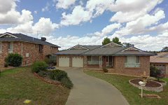 16 Glenburnie Close, Parkes NSW