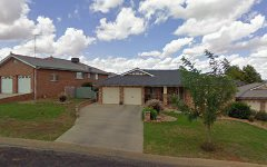 14 Glenburnie Close, Parkes NSW