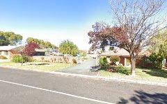7 Orange Street, Parkes NSW