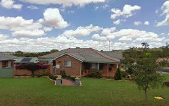 12 Glenburnie Close, Parkes NSW