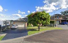7 Windward Crescent, Gwandalan NSW