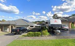 5 Windward Crescent, Gwandalan NSW