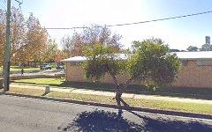 11-27 Caledonia Street, Parkes NSW