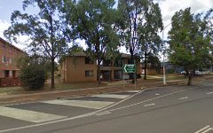 172 The Welcome Road, Parkes NSW