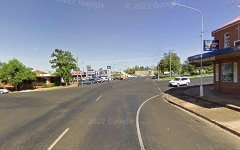 117 Clarinda Street, Parkes NSW