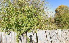 14 Junction Street, Parkes NSW
